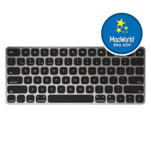 kanex mini multisync tangentbord