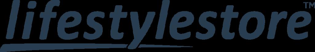 officiell kanex återförsäljare lifestylestore logo